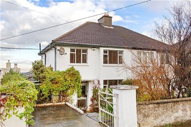 Main image for 42 Deerpark Road, Mount Merrion, Co. Dublin