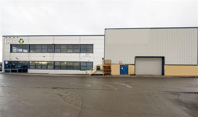 Main image for Unit 2, Duleek Business Park, Duleek, Meath