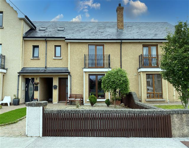 Main image for 19 Union Walk, Ballisodare, Sligo