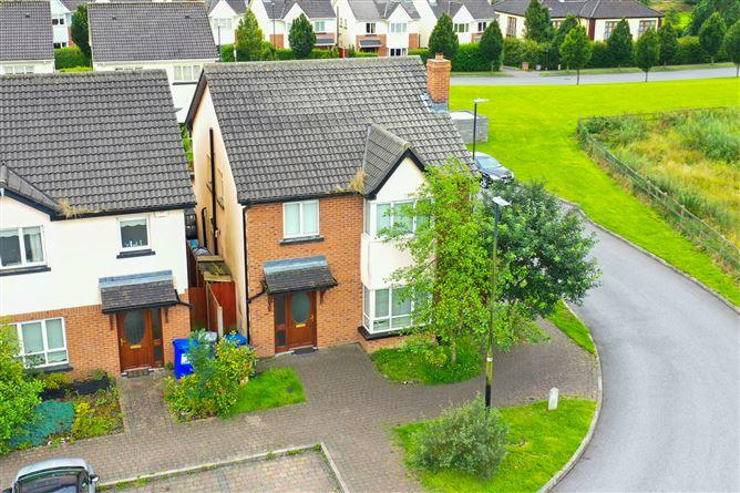 Main image for 59 Cartrun Breac, Longford, Longford