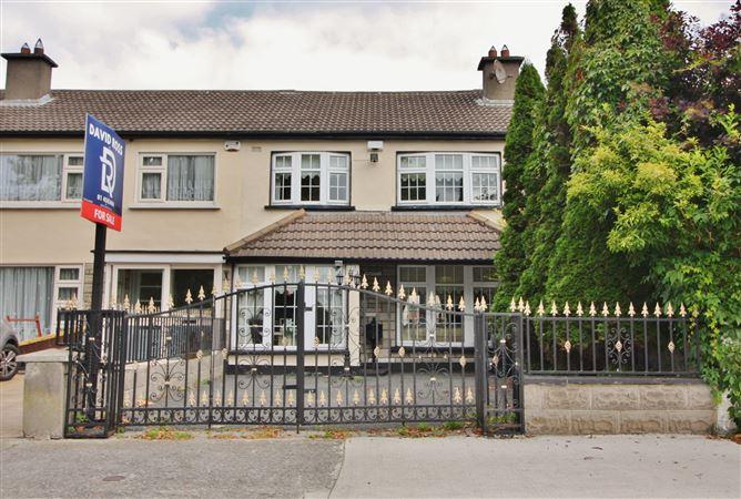 Main image for 79 Limekiln Road, Walkinstown, Dublin 12