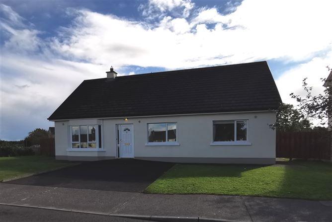 Main image for Woodstream, Castlerea, Roscommon