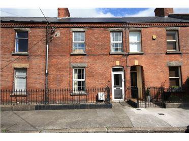 Main image of 32 Addison Road, Fairview,   Dublin 3