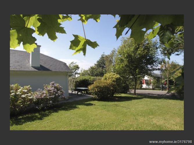 Main image for Kilmuckridge Village Holiday Homes,Kilmuckridge, Wexford
