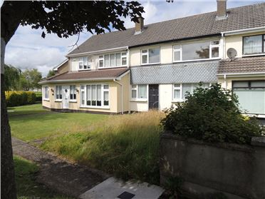 Main image of 179, Forest Hills, Rathcoole,   Dublin