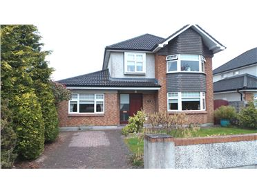 Photo of 48 Southern Gardens, Kilkenny Road, Carlow Town, Carlow