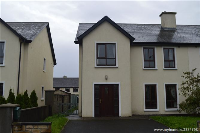 5 Waterstone, Foxford Road, Ballina, Co Mayo