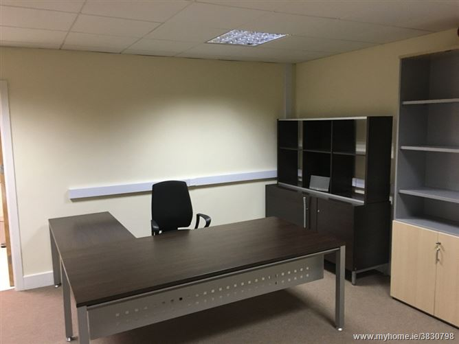 Suite 12, Block 1, Broomhall Business Park, Rathnew, Wicklow