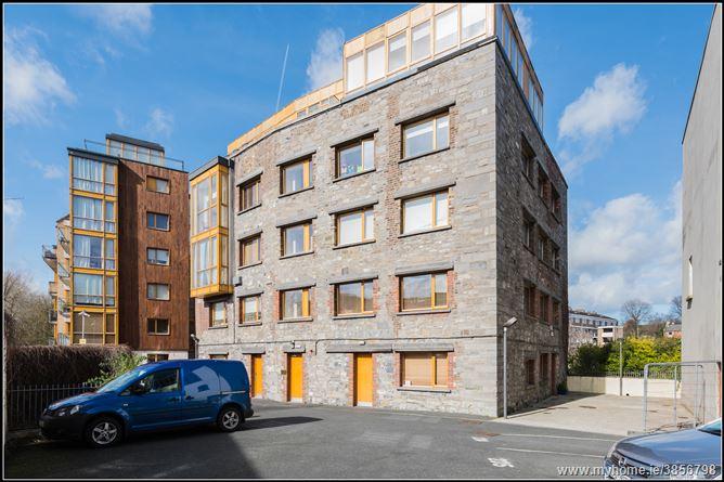 Photo of 252 Bellevue, Islandbridge,   Dublin 8