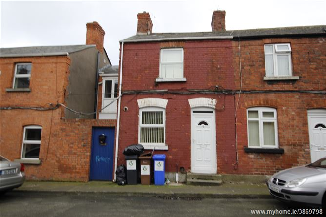 Main image for 9 Summerhill Place, North City Centre, Dublin 1