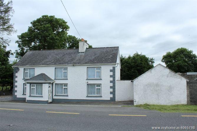 Photo of Rathmew, Oran, Donamon, Roscommon