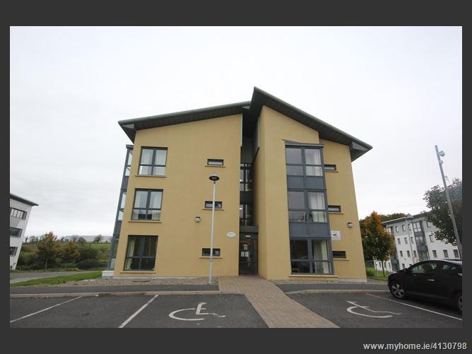 Photo of 7 The Grove, Clarion Road, Ballinode, Sligo