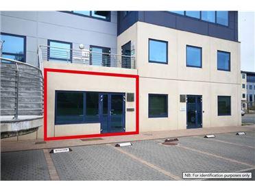 Main image of Unit D8 Nutgrove Office Park, Rathfarnham, Dublin 14, Co. Dublin