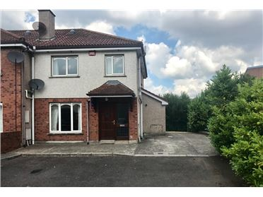 Photo of 238A Eagle Valley, Wilton, Cork