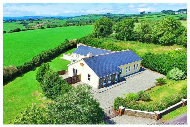 Main image for Garland, Castletown, Enniskeane, Cork
