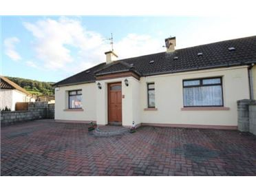 Main image of 6 O' Hickey Place, Carrickbeg, Co. Tipperary