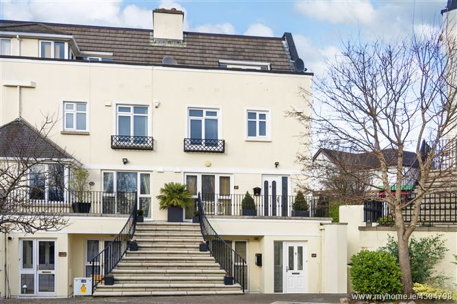 23 Willow Court, Druid Valley, Cabinteely,   Dublin 18