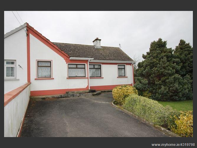 12 St Marys Avenue, Urlingford, Kilkenny