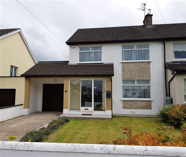 Main image for 33 Abbeyview, Adare, Limerick