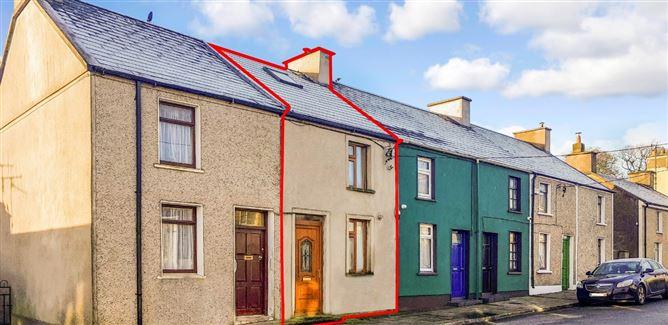 Image for 10 James Street, Mitchelstown, Co. Cork
