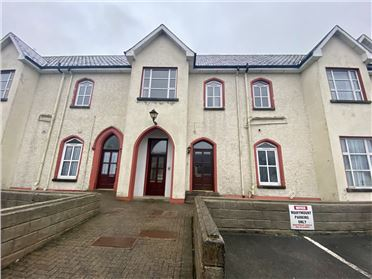 Main image of 5 Marymount, Carrick-on-Shannon, Leitrim