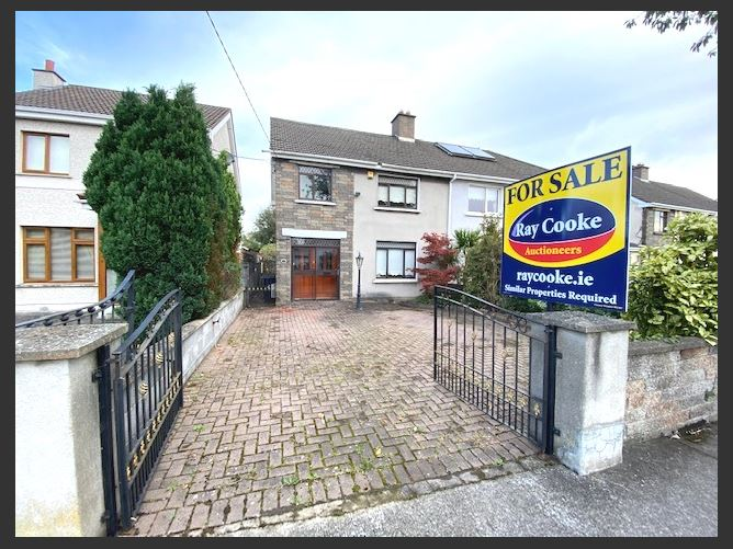 Main image for 46 Glenmaroon Road, Palmerstown, Dublin 20