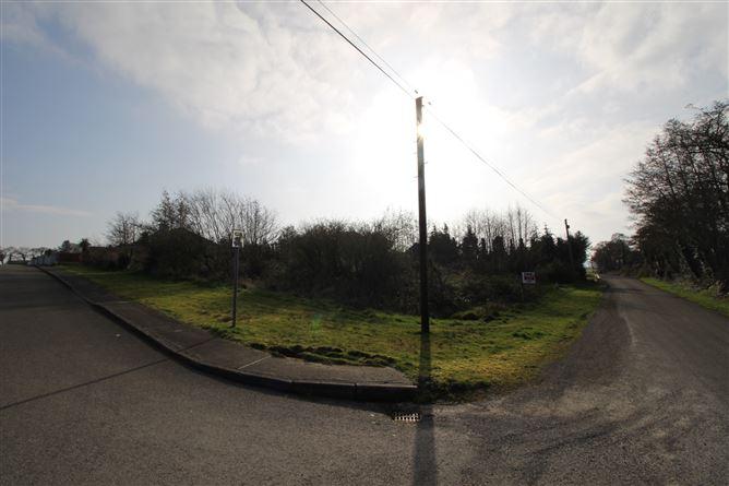 Main image for Curragh, Aghadoe, Killarney, Kerry