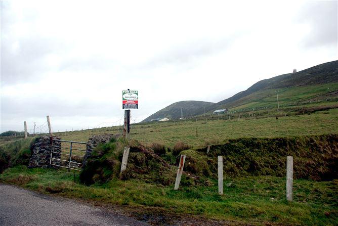 Main image for Glengad, Pollathomas, Ballina, Mayo