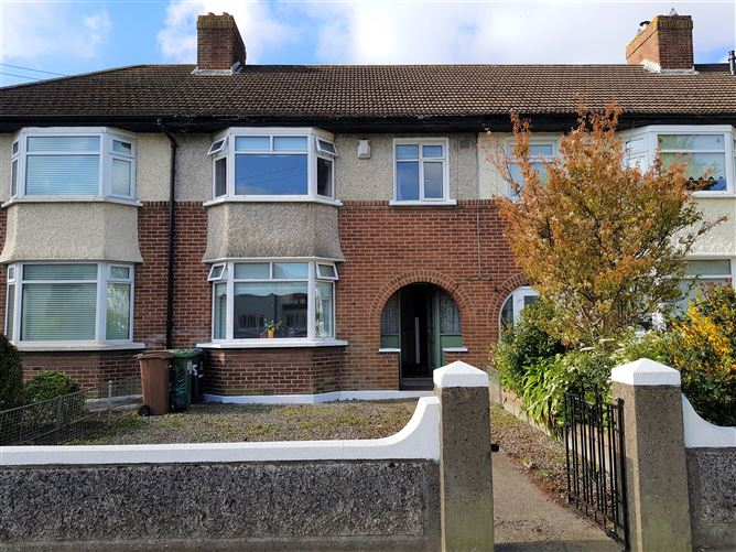 Main image for 475 Collins Avenue West, Whitehall, Dublin 9