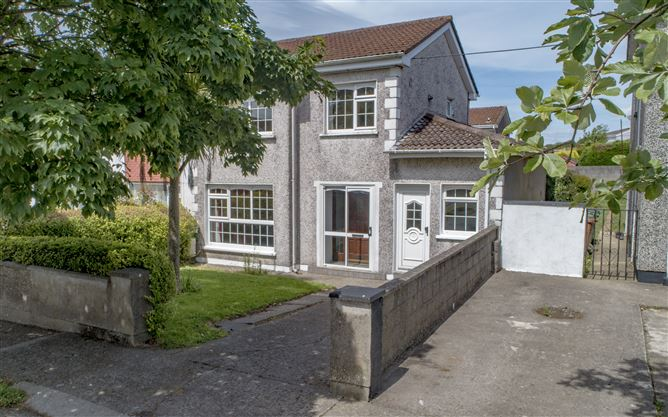 Main image for 14 Chestnut Grove Hillview, Waterford. , Waterford City, Waterford