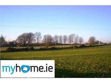 Main image of Carrowneden, Ballyhaunis, Co. Mayo