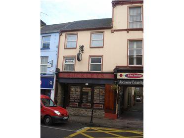 Photo of 58 High Street, Killarney, Co. Kerry