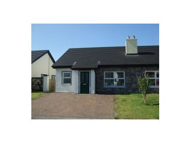 Photo of 37 College Woods, Castlebar Rd, Balla, Co.Mayo