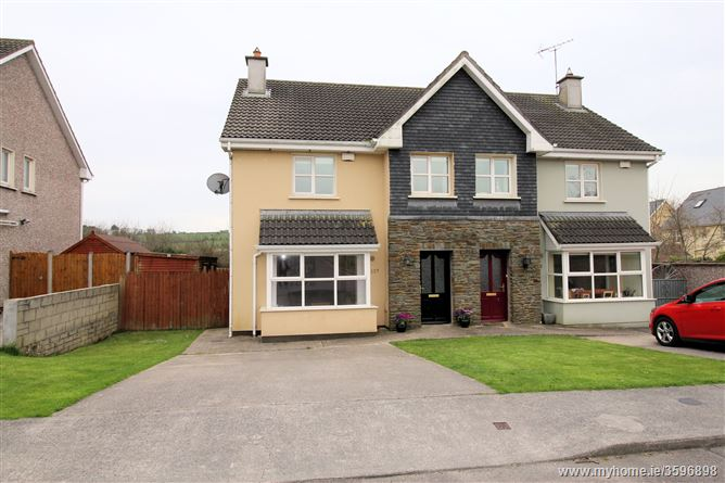 Property For Sale Between Kinsale And Cork Ireland