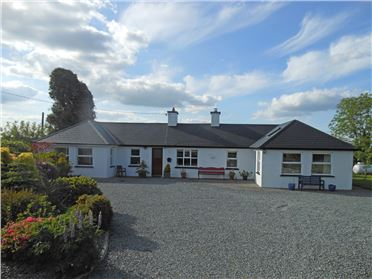 Photo of Knockgorm, Rathcoole, Millstreet, Cork