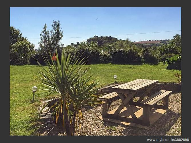 Main image for Billany,Dartington, Devon, United Kingdom