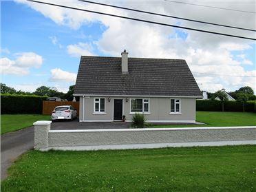 Main image of Church Road, Clonbullogue, Offaly
