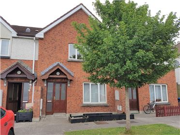 Photo of 6 Willow Park, Tullow Road, Carlow Town, Carlow