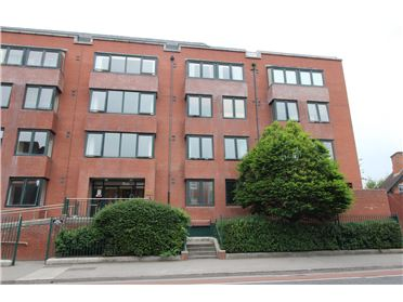 Photo of 8 Cannon Court, New Bride Street, South City Centre, Dublin 8