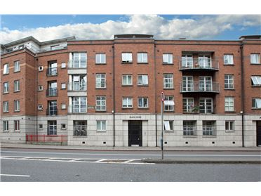 Photo of 8 Slane House, Patrick Street, Christchurch,   Dublin 8