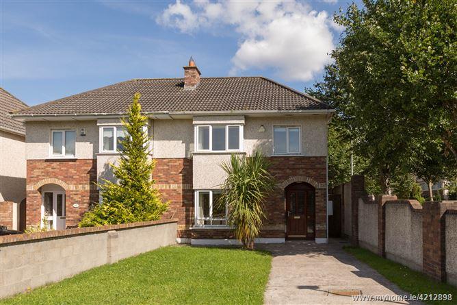 46 The Grove, Hunters Run, Clonee, Dublin 15