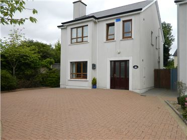Photo of 1 Port Roosc, Rooskey, Leitrim