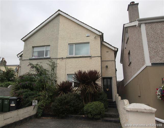15 Villa Bank, Phibsboro, Dublin 7