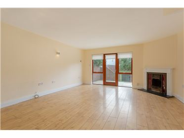 Property image of 83 White Oaks, Roebuck Road, Clonskeagh, Dublin 14