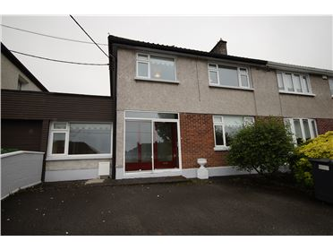 Photo of 10 Murmount Villas, Old Youghal Road, Montenotte, Cork City