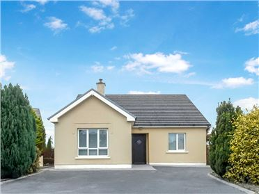 Photo of 49 Moyglass, Crusheen, Ennis, Co. Clare