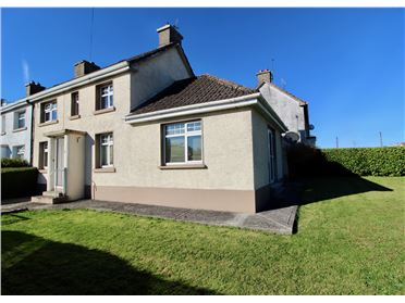 Photo of 7 Newtown Terrace, Bruff, Co. Limerick