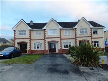 Photo of 119 Belvedere Hills, Mullingar, Westmeath