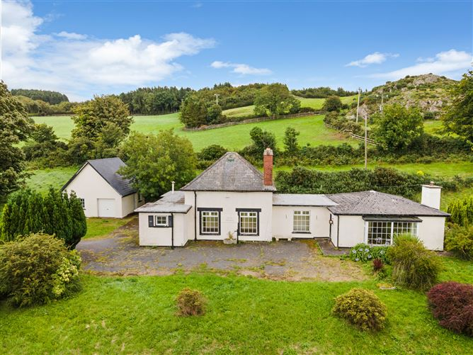 Main image for The Old School House, Dunganstown, Brittas Bay, Wicklow