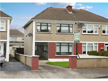 Photo of 9 Woodville Court, Coolock, Coolock, Dublin 5